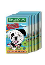 Tradeskool