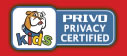 Tradeskool Privo Privacy Certified